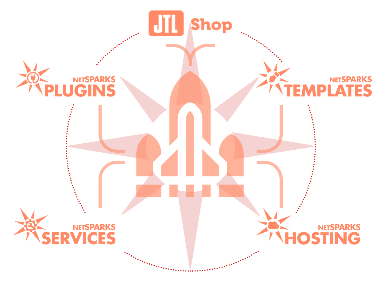 JTL-Shop Hosting